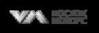 Тойота Центр Ноябрьск